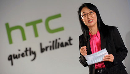 7530741_HTC_Cher_Wang_Wide_01_thumb.jpg