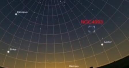 光学信号.jpg