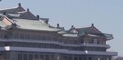 朝鲜.png