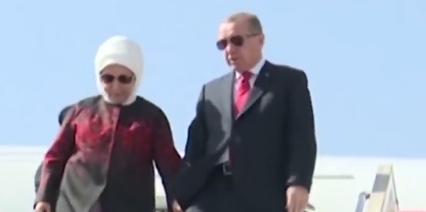 土耳其.png