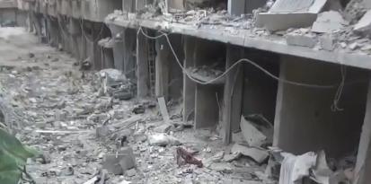 叙利亚.png