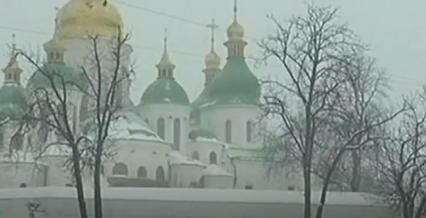 乌克兰.png