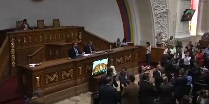 委内瑞拉.png