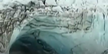 冰川.png