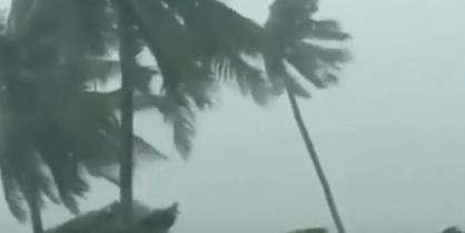 飓风.png
