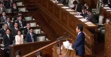 劳动改革.png