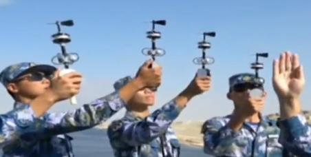 海军.png