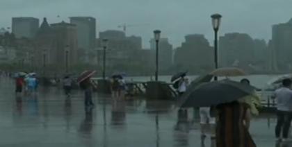 台风.png