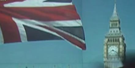 英国.png