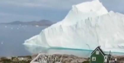 冰山.png