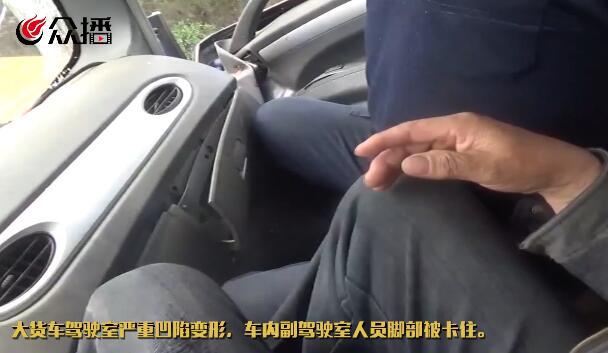 司机.jpg