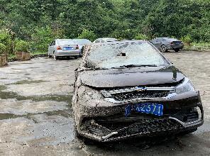 泥石流1.jpg